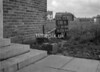 SJ818808B, Ordnance Survey Revision Point photograph in Greater Manchester