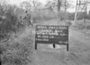 SJ829067A, Ordnance Survey Revision Point photograph in Greater Manchester