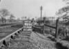 SJ838990B, Ordnance Survey Revision Point photograph in Greater Manchester