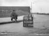 SJ838915B, Ordnance Survey Revision Point photograph in Greater Manchester