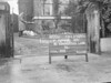 SJ829073A, Ordnance Survey Revision Point photograph in Greater Manchester