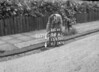 SJ838894A, Ordnance Survey Revision Point photograph in Greater Manchester