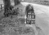 SJ838855B, Ordnance Survey Revision Point photograph in Greater Manchester