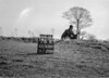 SJ838976K, Ordnance Survey Revision Point photograph in Greater Manchester
