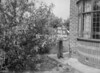 SJ838880B, Ordnance Survey Revision Point photograph in Greater Manchester