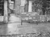 SJ829073K, Ordnance Survey Revision Point photograph in Greater Manchester