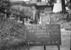 SJ838969B, Ordnance Survey Revision Point photograph in Greater Manchester