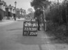 SJ838929A, Ordnance Survey Revision Point photograph in Greater Manchester