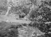 SJ838899W, Ordnance Survey Revision Point photograph in Greater Manchester