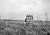 SJ838983A, Ordnance Survey Revision Point photograph in Greater Manchester