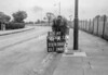 SJ838841K, Ordnance Survey Revision Point photograph in Greater Manchester