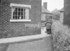 SJ829065L, Ordnance Survey Revision Point photograph in Greater Manchester