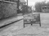 SJ829095A, Ordnance Survey Revision Point photograph in Greater Manchester
