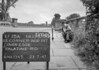 SJ839015A, Ordnance Survey Revision Point photograph in Greater Manchester