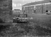 SJ818805X, Ordnance Survey Revision Point photograph in Greater Manchester