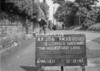 SJ839020B, Ordnance Survey Revision Point photograph in Greater Manchester