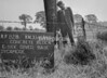 SJ839082B, Ordnance Survey Revision Point photograph in Greater Manchester