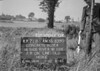 SJ839071B, Ordnance Survey Revision Point photograph in Greater Manchester
