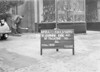 SJ829091A, Ordnance Survey Revision Point photograph in Greater Manchester