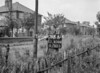 SJ838898B, Ordnance Survey Revision Point photograph in Greater Manchester