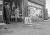 SJ838925B, Ordnance Survey Revision Point photograph in Greater Manchester