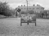 SJ829052A, Ordnance Survey Revision Point photograph in Greater Manchester