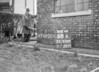 SJ838958A, Ordnance Survey Revision Point photograph in Greater Manchester