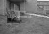 SJ818807A, Ordnance Survey Revision Point photograph in Greater Manchester