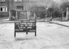 SJ829063L, Ordnance Survey Revision Point photograph in Greater Manchester