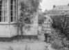 SJ838830B, Ordnance Survey Revision Point photograph in Greater Manchester