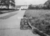 SJ838922B, Ordnance Survey Revision Point photograph in Greater Manchester