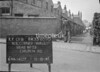 SJ839001B, Ordnance Survey Revision Point photograph in Greater Manchester