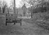 SJ829079B, Ordnance Survey Revision Point photograph in Greater Manchester
