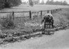 SJ838859B, Ordnance Survey Revision Point photograph in Greater Manchester