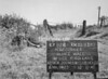 SJ839082C, Ordnance Survey Revision Point photograph in Greater Manchester