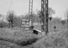 SJ838961A, Ordnance Survey Revision Point photograph in Greater Manchester
