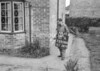SJ838821A, Ordnance Survey Revision Point photograph in Greater Manchester