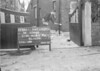 SJ829084A, Ordnance Survey Revision Point photograph in Greater Manchester