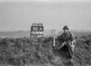 SJ838992A, Ordnance Survey Revision Point photograph in Greater Manchester
