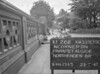 SJ839026B, Ordnance Survey Revision Point photograph in Greater Manchester