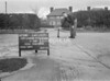 SJ829054B, Ordnance Survey Revision Point photograph in Greater Manchester