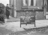 SJ829083A, Ordnance Survey Revision Point photograph in Greater Manchester
