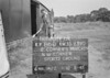SJ839086B1, Ordnance Survey Revision Point photograph in Greater Manchester
