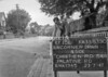 SJ839015L, Ordnance Survey Revision Point photograph in Greater Manchester
