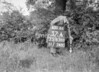 SJ838837A, Ordnance Survey Revision Point photograph in Greater Manchester