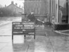 SJ829090B, Ordnance Survey Revision Point photograph in Greater Manchester