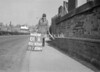 SJ838901A, Ordnance Survey Revision Point photograph in Greater Manchester