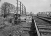 SJ838990A, Ordnance Survey Revision Point photograph in Greater Manchester