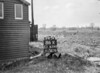 SJ839086X, Ordnance Survey Revision Point photograph in Greater Manchester