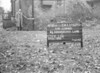 SJ829066A, Ordnance Survey Revision Point photograph in Greater Manchester